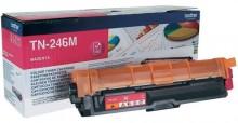 Toner TN-246 magenta für DCP-9022CDW, HL-3142CW, HL-3152CDW HL-3172CDW,