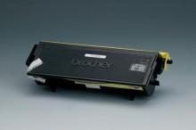 Toner TN-3030, schwarz für DCP-8040,DCP-8040LT,DCP-8045D,