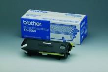 Toner TN-3060, schwarz für DCP-8040,DCP-8040LT,DCP-8045D,