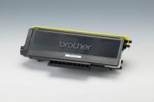 Toner TN-3170 schwarz für DCP-8060 DCP-8065DN,HL-5240,HL-5240L,