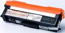 Toner schwarz für HL-4150CDN, HL-4570CDW,HL-4570CDWT