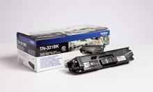Toner TN-321 schwarz für HL-L8250CDN,HL-L8350CDW,