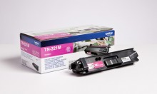 Toner TN-321 magenta für HL-L8250CDN,HL-L8350CDW,