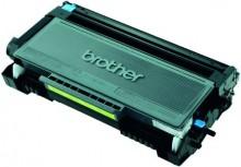 Toner TN-3230, schwarz für DCP-8070D,DCP-8085DN,HL-5340D,