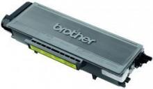 Toner TN-3280 Doppelpack, schwarz für DCP-8070D,DCP-8085DN,HL-5340D