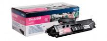 Toner TN-329 magenta für HL-L8350CDW, DCP-L8450CDW,