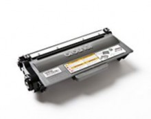Toner TN-3330, schwarz für DCP-8110DN,-8250DN,-HL-5440,-5450DN