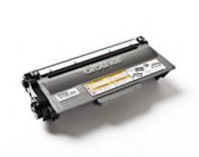 Toner TN-3380 schwarz für DCP-8110DN, DCP-8250DN,HL-5440D, HL-5450DN