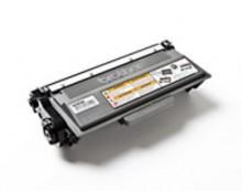 Toner TN-3390, schwarz für DCP-8250DN,-HL-6180DW,-6180DWT,