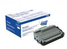 Toner TN-3512, schwarz für DCP-6600DW, HL-L6250DN, L6300DW,