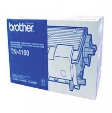 Toner TN-4100, schwarz HL-6050, HL-6050D,HL-6050DN