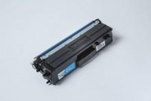 Toner TN-421 cyan für HL-L8260CDW ,HL-L8360CDW,