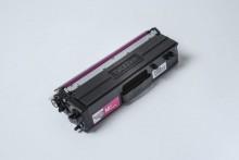 Toner TN-421 magenta für HL-L8260CDW ,HL-L8360CDW,
