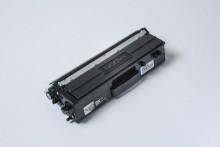 Toner TN-423 schwarz für HL-L8260CDW ,HL-L8360CDW,