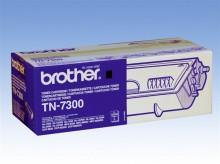 Toner TN-7300, schwarz für HL-1650 HL-1670N,HL-1850,HL-1870N,HL-5030