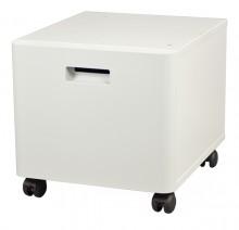 Unterschrank L8000/9000er Serie weiß