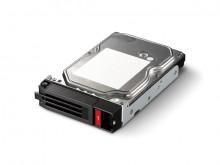 Ersatzfestplatte HHD 2TB für TeraStation 51210RH