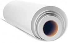 Plotterpapier Premium IJM123 weiß 36 Zoll, 914mm x 30m, 130 g/m²