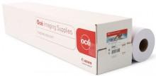 Inkjet Standard Papier, IJM021 110m x 841mm, 90g/qm