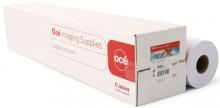 Inkjet Standard Papier, IJM021 110m x 914mm, 90g/m²