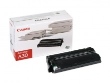 Toner Cartrigde FC-A30 schwarz für Kopierer FC 1,FC 2,FC 3,FC 5,PC 6,