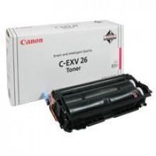 Kopiertoner CEXV-26 magenta für IR C1021i