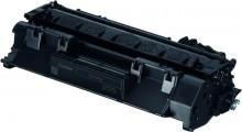 Kopiertoner C-EXV40 schwarz für imageRUNNER 1133, 1133A, 1133IF
