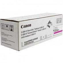 Trommel CEXV-47 magenta für imageRUNNER ADVANCE C250i, C350i,