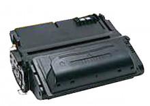 Kopierertoner C-EXV5 für IR1600, 1610F,2000,2010F