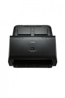 Dokumentenscanner DR-C230, A4, inkl. UHG, Duplex, 30-Blatt-Einzug,
