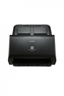 Dokumentenscanner DR-C240, A4, inkl. UHG, Duplex, 60-Blatt-Einzug,