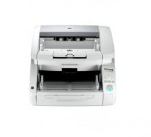 Dokumentenscanner DR-G1100, A3, inkl. UHG, Duplex, 500-Blatt-Einzug,