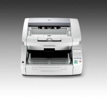 Dokumentenscanner DR-G1130, A3, inkl. UHG, Duplex, 500-Blatt-Einzug,