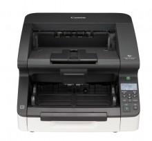 Dokumentenscanner DR-G2090, A3, inkl. UHG, Duplex, 300-Blatt-Einzug