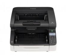Dokumentenscanner DR-G2140, A3, inkl. UHG, Duplex, 500-Blatt-Einzug