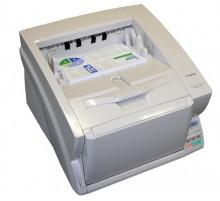 Dokumentenscanner DR-10C, A3, inkl. UHG, Duplex, 500-Blatt-Einzug,