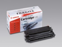 Toner Cartridge E-30 schwarz für FC100,120,200,204,S,210,220,224
