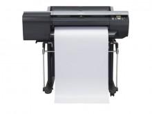 Großformat-Drucker imagePrograf iPF6450S, DIN A1, 24 Zoll, 61cm