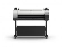 Großformatdrucker imagePrograf IPF TA30, DIN A0, 36 Zoll, 91,4 cm