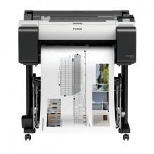 Großformatdrucker imagePrograf IPF TM200, DIN A1, 24 Zoll, 61 cm