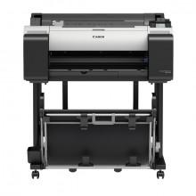 Großformatdrucker imagePrograf IPF TM205, DIN A1, 24 Zoll, 61 cm