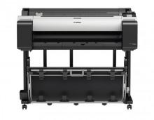 Großformatdrucker imagePrograf IPF TM305, DIN A0, 36 Zoll, 91,4 cm