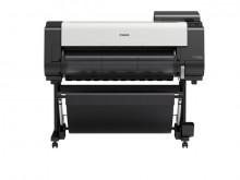 Großformatdrucker imagePrograf TX3000, DIN A0, 36 Zoll, 91,4 cm
