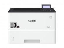 Laserdrucker í-SENSYS LBP312x inkl. UHG, A4