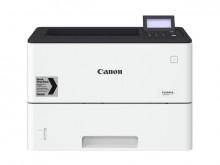 Laserdrucker i-SENSYS LBP325X inkl. UHG 43 Seiten/Min.in Schwarzweiß