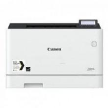 Farblaserdrucker í-SENSYS LBP653Cdw inkl. UHG, A4