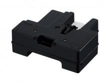 Wartungskasette MC-20 für Pro-1000