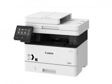 Laser-Multifunktionsgerät i-SENSYS MF428X inkl.UHG, A4,