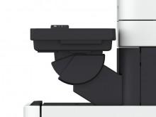 Laser-Multifunktionsgerät i-Sensys MF734Cdw, A4, inkl. UHG
