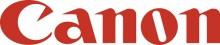 Resttonerbehälter FM3-5945-01 für Imagerunner C5035i